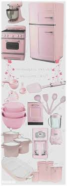 pink canisters kitchen kitchen accessories nostalgic kitchen accessories best