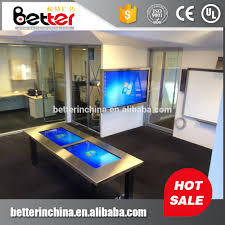 touch screen kiosk alibaba touch screen kiosk alibaba suppliers