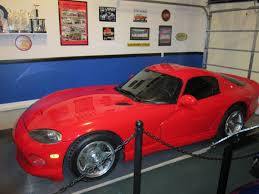 Dodge Viper 1997 - 1997 viper gts full detail