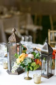 lantern centerpieces for wedding 24 best ideas for rustic wedding centerpieces with lots of