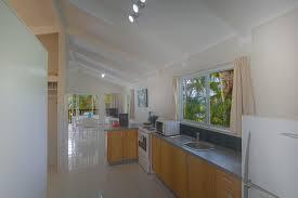 guesthouse muri lagoon view rarotonga cook islands booking com