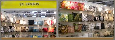 home decor manufacturers home décor from india home décor manufacturers home décor exporters
