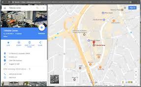 T Mobile Tower Map Con La Mudanza De T Mobile El Poder De Las Telecomunicaciones En