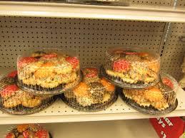cravin u0027 for savin u0027 omg kosher gourmet bakery cookies at rite aid