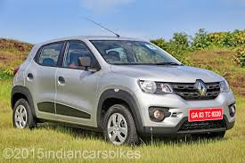 renault kwid on road price renault kwid top model indian price renault kwid on road price in