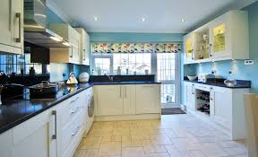 kitchen design essex windsor mr u0026 mrs nel essex