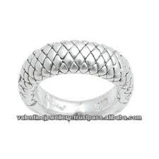 silver band mens silver band sterling silver rings designer plain silver ring