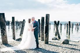 Wedding Photographers Seattle Lauren Ryan Photography Seattle Wedding Photography