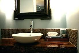 Custom Bathroom Vanity Tops Custom Size Bathroom Vanity Tops Custom Made Bathroom Vanity Tops