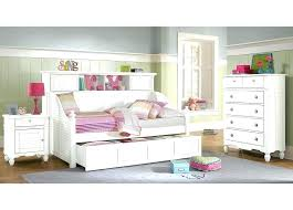 picture of bedroom girls day bed kids trundle bed kids daybed with trundle best of