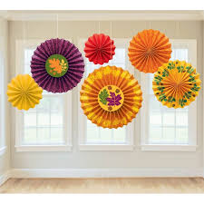 hanging paper fans 49 best i m a fan images on paper fans decorations
