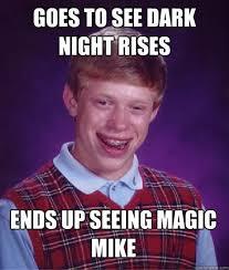 Magic Mike Meme - magic mike meme 28 images magic mike 21 dump a day magikarp
