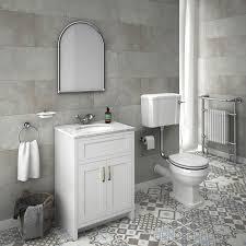 bathroom tile ideas for small bathroom astounding picture