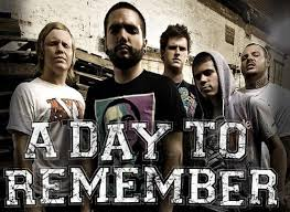 rockbox request a day to remember discography 2005 2013