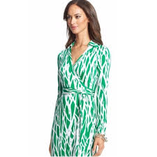 dvf wrap dress wrap dress dvf 74 diane furstenberg dresses skirts dvf