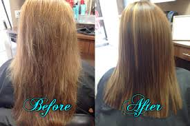 Scottsdale Hair Extensions by Keratin Hair Treatment Old Town Scottsdale Hair Salon