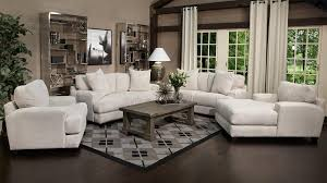 living room glamorous muebleria rooms to go dining room sets