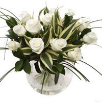 next day flowers flowers express online store with fast same day flower delivery