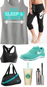 nike motocross gear 91 best nike images on pinterest sports fitness and