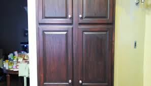 cabinet beautiful curio cabinets corner home decor beautiful