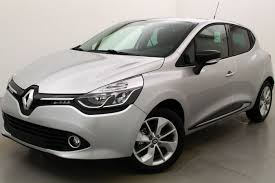 renault rio renault clio iv limited reserve online now cardoen cars