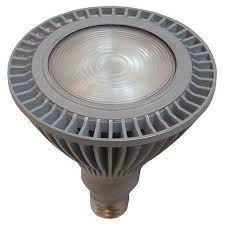 led26dp38s830 25 led l ge lighting led26dp38s830 25 walmart