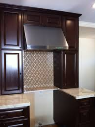 wall decor cozy dark pergo flooring with white starmark cabinetry