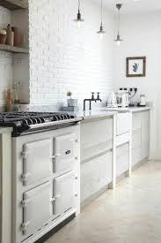 cuisine express mouscron les cuisines contemporaines fonctionnelles et stylées archzine fr