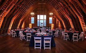 uplighting wedding the impact of uplighting at your wedding reception 48 fields farm