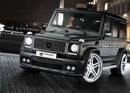 mercedes m wagon 74 best mercedes g wagon images on car future