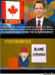 Canada Memes - canada memes best collection of funny canada pictures