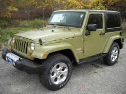 2013 jeep patriot towing capacity 2013 jeep wrangler unlimited rubicon towing capacity jeep