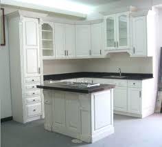 upper corner cabinet options upper corner cabinet dreamshine