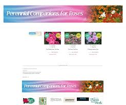 elegant serious banner ad design for garden and lifestyle llc by