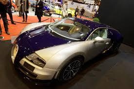 bugatti veyron super sport file rétromobile 2016 bugatti veyron super sport 2011 002 jpg