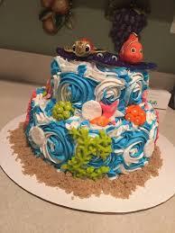 nemo baby shower finding nemo baby shower cake imgur