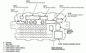 wiring diagram for 1998 honda crv u2013 ireleast in 1998 honda civic