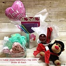 3 dollar store s day gifts 5 each mrs kathy king