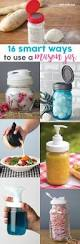 Homemade Christmas Gifts For Adults by 586 Best Gifts In A Jar Images On Pinterest Country Chic Cottage