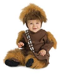 halloween costumes for kids with a 115 low price guarantee buy