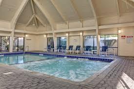 Orange Beach Alabama Beach House Rentals - summer house 1404a 3 bedroom 2 bath orange beach al