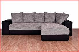 petit canap lit pas cher petit canapé lit pas cher best of canapé 2 place convertible canape