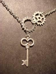 antique silver key necklace images 77 best keys images antique keys locks and old keys jpg