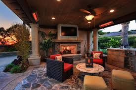 Tabletop Electric Patio Heater by Ideas On Keeping Your Screened Porch Warm During The Winter