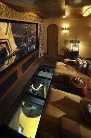 574 best home media room images on pinterest media rooms home