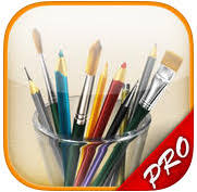 best ipad pro drawing apps sketching painting creative arts