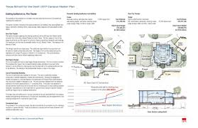 Floor Plan Of Auditorium by Tsd Campus Improvement Plans Simplebooklet Com
