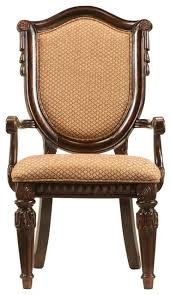 Raymour And Flanigan Dining Chairs Raymour And Flanigan Chair With Grand Estates Upholstered