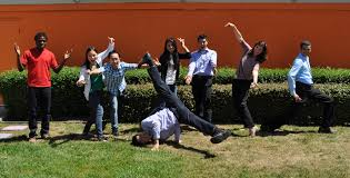garden city family doctors our residents u2014 stanford o u0027connor family medicine residency