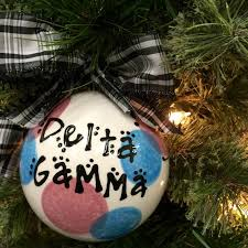 606 best delta gamma images on delta gamma monograms